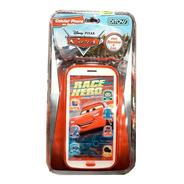 Celular Cars 3d