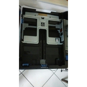 Gaveta/bandeja Hp Officejet Pro 8100/8600