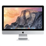 Apple Imac Mnea2 27