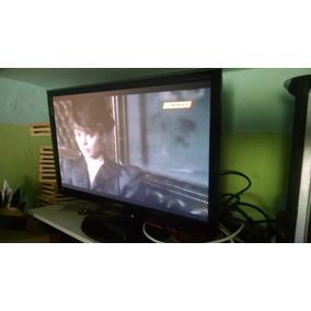 Smar.tv Y Monitor 27 Pulgadas Samsung T27b550
