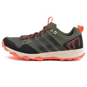 Zapatos adidas Kanadia Tr 7 B40096 Running
