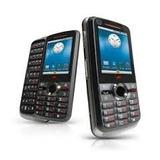 Celular Nextel I886 Teclado Qwerty Libre Radio Llamada 0km