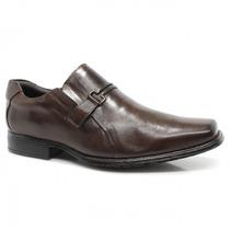 Sapato Calvest Masculino Flex-system 1700b454 | Zariff