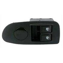 Interruptor V Eletrico Ld Simples/le Dup Besta Gs 2.7/3.0 98
