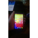 Zte Blade V6,(phone 6)liberado