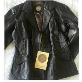 Venta de chaquetas de cuero en merida venezuela