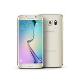 Samsung Galaxy S6 Edge Likenew Sellado Con Garantía Dlphone