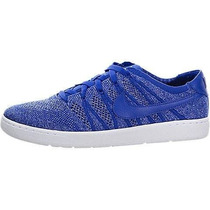 Zapatos Hombre Nike Tennis Classic Ultra Flyknit, 931