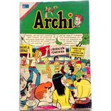 Suplemento Archi N° 585 - 15 De Agosto De 1974 - Año Xviii
