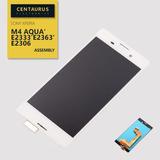 Para Sony Xperia M4 E2353 Aqua E2363 E2306 Lcd Pantalla-5457