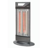 Estufa Eléctrica Carbono Somela Eco Heat Control