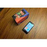 Nokia 505 Tocuh Roto En Caja
