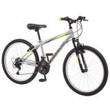 Bicicleta Roadmaster 24