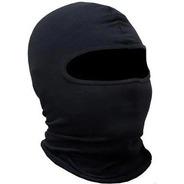 Touca Ninja De Motoqueiro Para Frio