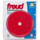 Disco De Serra 250mm 80d P/mdf Lp67m-002 Freud