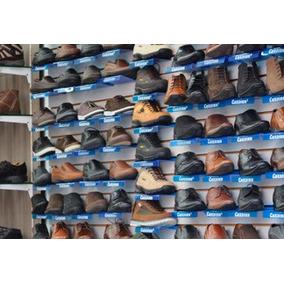 Zapatos Formales Botas, Mocacies Para Hombre Fabrica