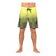 Bermudas, Sungas y Shorts desde