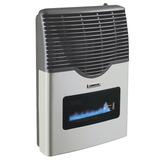 Calefactor Longvie 3000 Eba 3v Tb L/premium C/visor Multig