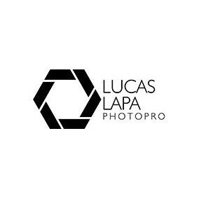 Kit Photopro Eani