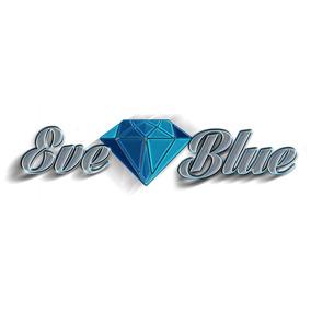 Link Al Catalogo Eve Blue Jeans