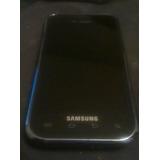 Samsung Galaxy S4g T959v Para Refaccionesl