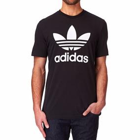 Camisas E Camisetas Personalizadas adidas