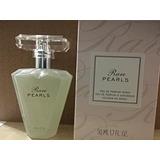 Perfume Avon Rare Pearls Spray Eau De Parfum Para La Mujer,