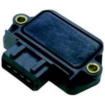 Modulo De Ignição Corsa 1.4 8v Efi 1994 A 1996 - Mte7093
