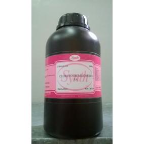 Cloreto Magnésio Hexahidratado Pa 1 Kg Labsynth