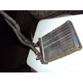 Radiador Ar Quente Palio 1996 Ate 2000 Original