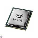 Procesador Intel Core I3 2100 Lga 1155 C/garantia (rm)