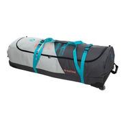 Combi Bag Kitesurf  Duotone  2021    152 Cm