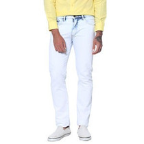Calça Jeans Colcci John Original