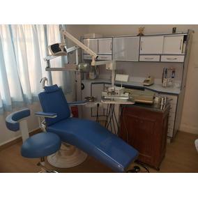 Consultorio Dental Completo.