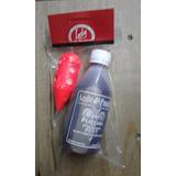 Kit Puntero Cebador Y Aceite Ceba X 250 Cm3 Para Pejerrey