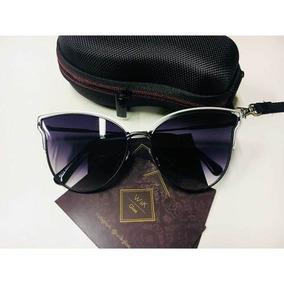 Oculos De Sol Lacoste Borboleta Mod. 622s - Óculos no Mercado Livre ... 39eb16ea63