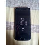 Samsung S7 32gb Sm-930p