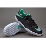 Nike Hypervenom X Pro Tf100% Originales Talla 11.5 Usa
