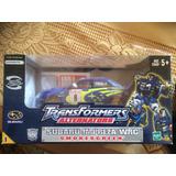 Transformers Alternators Subaru Impresa
