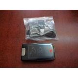 Nokia 6600f . Flip Phone . Negro. Libre. $1999.
