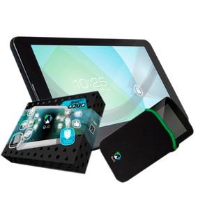 Tablet Quo Para Repuesto Qd7i