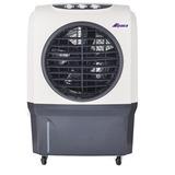 Climatizador Alpaca Alp-b-020- Portatil - 4603206