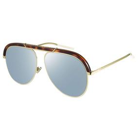 Cristian Dior Retr Legitimo De Sol - Óculos no Mercado Livre Brasil ba274fea98