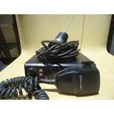 Radio Transmisor Para Taxi Motorola Gm 300