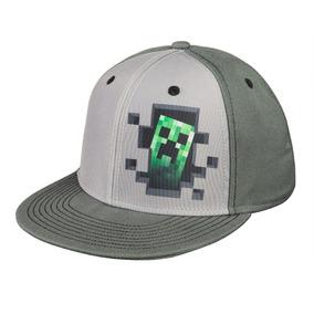 Minecraft Juguetes Creeper Barato - Ropa y Accesorios en Mercado ... 3ff47615ca4