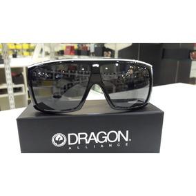 Oculos Dragon Fame Purple Nebula - Óculos no Mercado Livre Brasil 9769c58b73