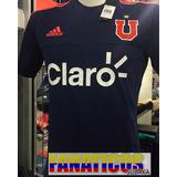 U De Chile