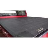 Lona Estructura Alum Ford Ranger 2013+ Cabina Simple Bracco