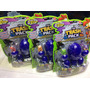 Nuevos Basuritos Trash Pack Serie 6 !!
