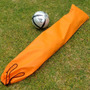 Cancha Futbol Tenis Voley Kit Completo 10 X 6.m Red Parantes